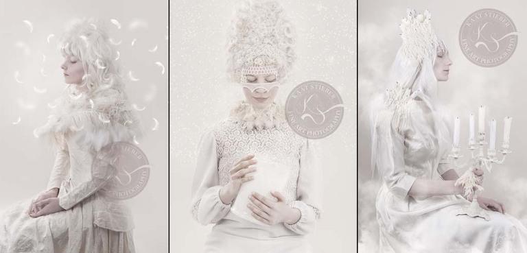 serenity-drieluik-fotokunst